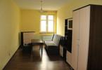 Mieszkanie do wynajęcia, Dzierżoniów, 46 m²