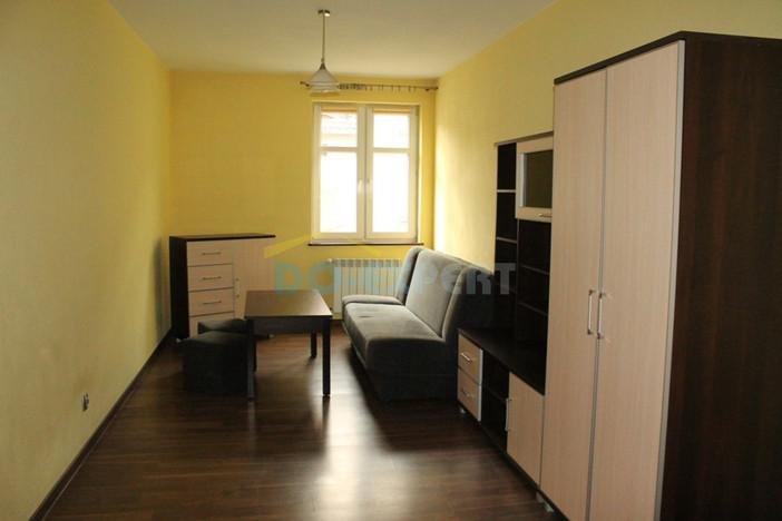 Mieszkanie do wynajęcia, Dzierżoniów, 46 m² | Morizon.pl | 5339