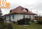 Dom na sprzedaż, Dzierżoniów, 520 m²