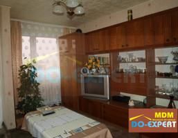 Mieszkanie na sprzedaż, Bielawa, 51 m²