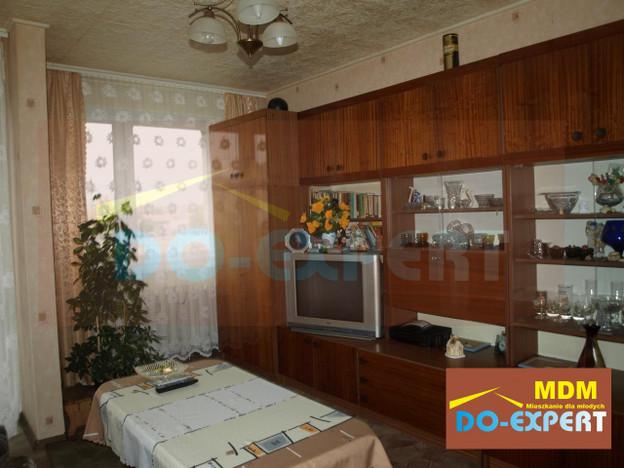 Mieszkanie na sprzedaż, Bielawa, 51 m² | Morizon.pl | 5001