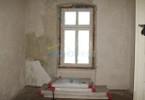 Mieszkanie na sprzedaż, Dzierżoniów, 41 m²