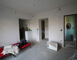 Mieszkanie na sprzedaż, Przerzeczyn-Zdrój, 28 m²