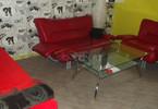 Mieszkanie na sprzedaż, Ząbkowice Śląskie, 131 m²