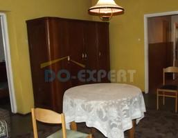 Mieszkanie na sprzedaż, Ząbkowice Śląskie, 80 m²