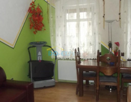 Mieszkanie na sprzedaż, Piława Górna, 57 m²