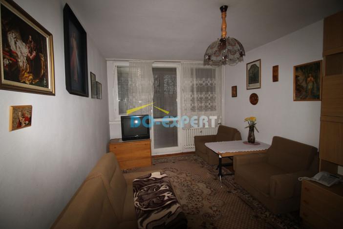 Kawalerka na sprzedaż, Ząbkowice Śląskie, 33 m² | Morizon.pl | 6372