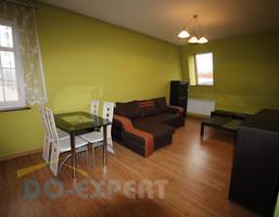 Mieszkanie do wynajęcia, Dzierżoniów, 47 m²