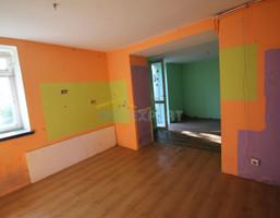 Dom na sprzedaż, Byczeń, 160 m²
