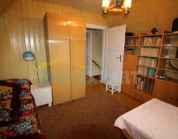 Dom na sprzedaż, Bardo, 77 m²