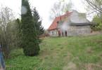 Dom na sprzedaż, Pieszyce, 4622 m²