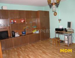 Mieszkanie na sprzedaż, Bielawa, 56 m²