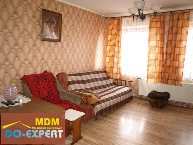 Mieszkanie na sprzedaż, Ząbkowice Śląskie, 50 m²   Morizon.pl   1259
