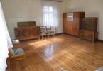 Mieszkanie na sprzedaż, Ząbkowice Śląskie, 104 m²