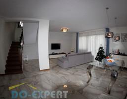 Dom na sprzedaż, Ślęza, 135 m²
