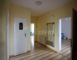 Mieszkanie na sprzedaż, Mościsko, 99 m²