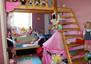 Mieszkanie na sprzedaż, Wrocław Gajowice, 115 m² | Morizon.pl | 6157 nr12