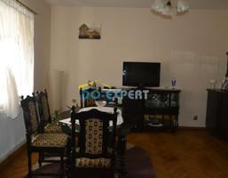 Dom na sprzedaż, Oleszna, 104 m²