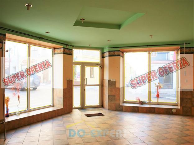 Lokal handlowy na sprzedaż, Dzierżoniów, 71 m² | Morizon.pl | 4125