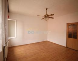 Mieszkanie na sprzedaż, Ząbkowice Śląskie, 50 m²