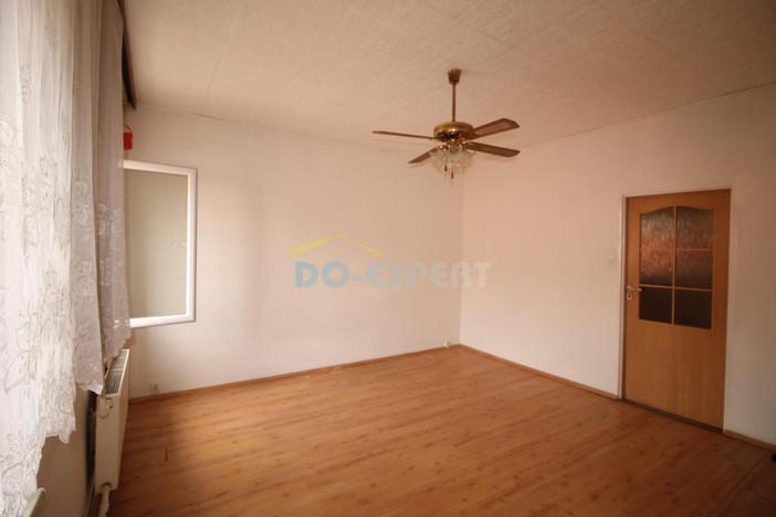 Mieszkanie na sprzedaż, Ząbkowice Śląskie, 50 m² | Morizon.pl | 7599