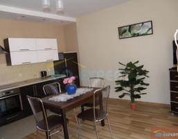 Mieszkanie do wynajęcia, Dzierżoniów, 60 m²