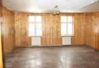 Dom na sprzedaż, Owiesno, 200 m²