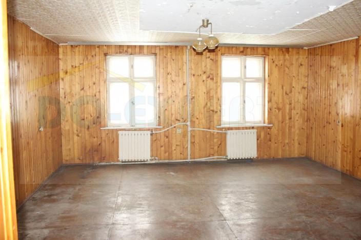 Dom na sprzedaż, Owiesno, 200 m² | Morizon.pl | 5065