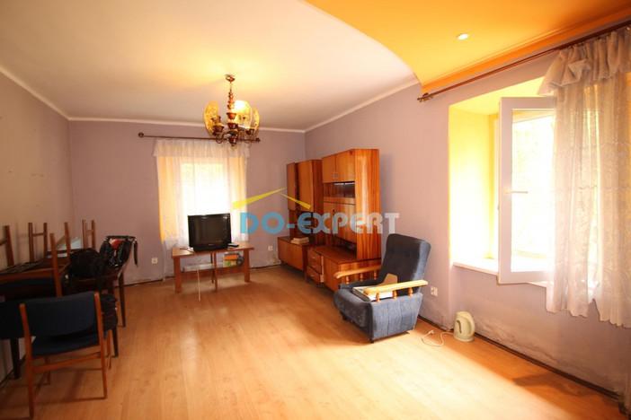Dom na sprzedaż, Ziębice, 160 m² | Morizon.pl | 1006