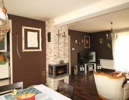 Dom na sprzedaż, Ząbkowice Śląskie, 100 m²