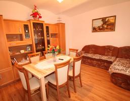 Mieszkanie na sprzedaż, Niemcza, 74 m²
