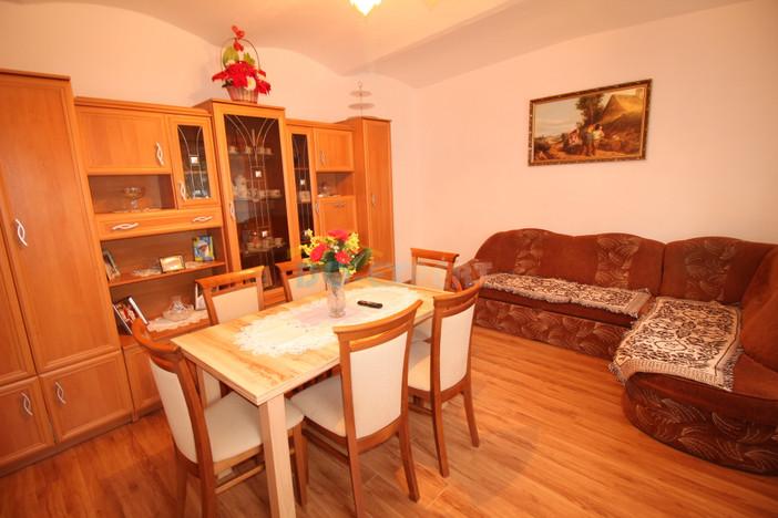 Mieszkanie na sprzedaż, Niemcza, 74 m² | Morizon.pl | 7088