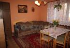 Mieszkanie na sprzedaż, Ostroszowice, 49 m²
