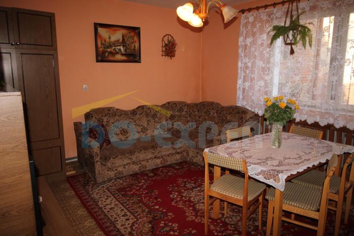 Mieszkanie na sprzedaż, Ostroszowice, 49 m² | Morizon.pl | 3353