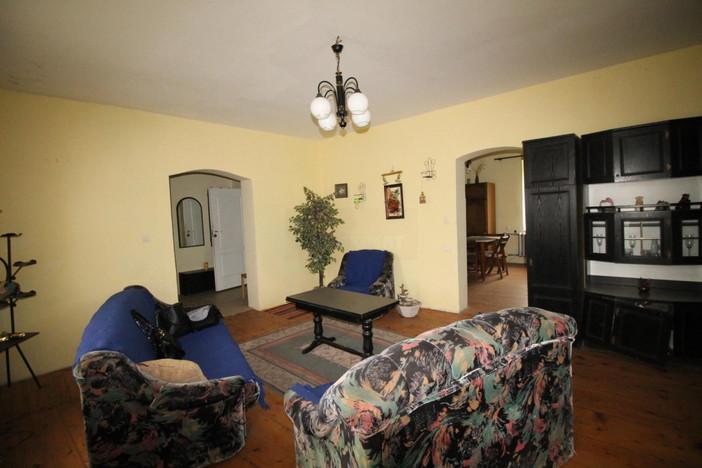 Mieszkanie na sprzedaż, Ciepłowody, 90 m²   Morizon.pl   4871