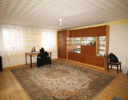 Mieszkanie na sprzedaż, Pieszyce, 48 m²