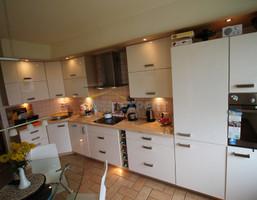 Mieszkanie na sprzedaż, Dzierżoniów, 113 m²