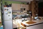 Mieszkanie na sprzedaż, Bielawa, 41 m²