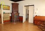 Mieszkanie na sprzedaż, Bielawa, 130 m²