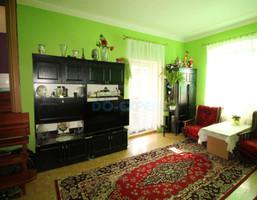 Mieszkanie na sprzedaż, Bardo, 48 m²
