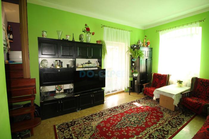 Mieszkanie na sprzedaż, Bardo, 48 m² | Morizon.pl | 7187