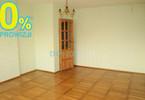 Dom na sprzedaż, Dzierżoniów, 238 m²