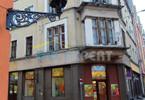 Lokal gastronomiczny na sprzedaż, Wrocław Os. Stare Miasto, 64 m²