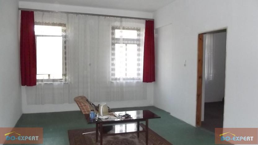 Mieszkanie na sprzedaż, Bielawa, 60 m² | Morizon.pl | 1611