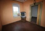 Mieszkanie na sprzedaż, Bielawa, 35 m²