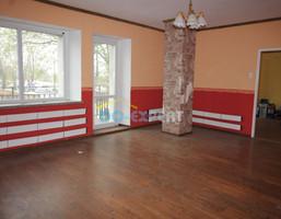 Mieszkanie na sprzedaż, Bielawa, 69 m²