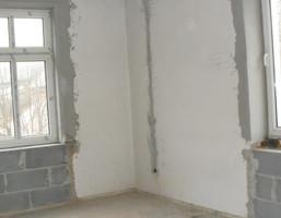 Mieszkanie na sprzedaż, Piława Górna, 62 m²