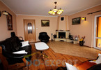 Dom na sprzedaż, Dzierżoniów, 185 m²