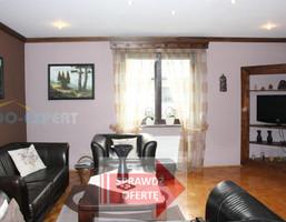 Dom na sprzedaż, Łagiewniki, 160 m²