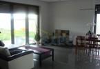 Dom na sprzedaż, Suchy Dwór, 240 m²